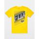 FOX Static Boys T-Shirt