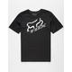 FOX Instant Boys T-Shirt