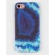ANKIT Agate Stone iPhone 7 Case