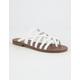 CIRCUS By Sam Edelman Brea Womens Sandals