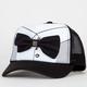 QUIKSILVER Diggler Boys Trucker Hat