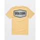 VOLCOM Nine Forty Boys T-Shirt