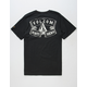 VOLCOM Antihero Mens Pocket Tee