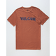 VOLCOM Sabath Mens T-Shirt