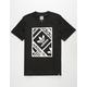 ADIDAS Toolkit Mens T-Shirt