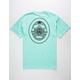 DIAMOND SUPPLY CO. Mono Seal Mens T-Shirt