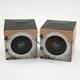 ORIGAUDIO Fold & Play Speakers