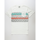 VISSLA Corked Mens Pocket Tee