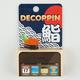 Sushi iPhone Charm