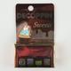 Sweets iPhone Charm