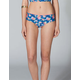 BIKINI LAB Denim Darling Bikini Bottoms