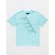FOX Savant Boys T-Shirt
