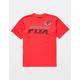 FOX Mako Boys T-Shirt