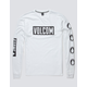 VOLCOM Knock Mens T-Shirt