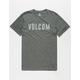 VOLCOM Trucky Mens T-Shirt
