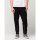 ALL GOOD Monterey Mens Track Pants