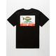 SALTY CREW Calibut Mens T-Shirt