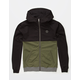 VOLCOM Single Stone Boys Hoodie