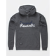 LRG Original Research Mens Hoodie
