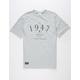 LRG 1947 Mens T-Shirt