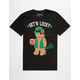 RIOT SOCIETY Get'n Lucky Mens T-Shirt