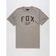 FOX Loop Out Mens T-Shirt
