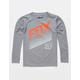 FOX Downhall Boys T-Shirt