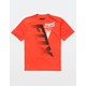 FOX Digitize Boys T-Shirt