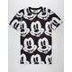 NEFF DISNEY Mickey Mens T-Shirt