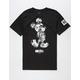 NEFF Disney Mickey Ransom Mens T-Shirt