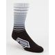 FAMOUS STARS & STRAPS BOH Grade Mens Socks