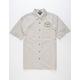 VOLCOM Morrow Mens Shirt