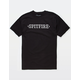 SPITFIRE Lifer Mens T-Shirt