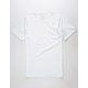 NIKE Essential Mens T-Shirt