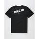 NIKE SB CC Balance Mens T-Shirt