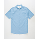 ELEMENT Greene Mens Shirt