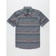 HIPPYTREE Tofino Mens Shirt