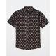 RHYTHM Casablanca Mens Shirt