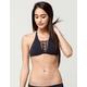 BILLABONG Sol Searcher Strappy Cami Bikini Top