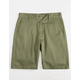 RVCA All Day Mens Shorts