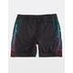 BILLABONG Seventy 3 X Mens Boardshorts