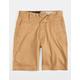 VOLCOM Frickin Lightweight Boys Shorts