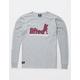 LRG Equipped Mens T-Shirt
