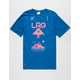 LRG Ascend Mens T-Shirt