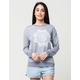 RHYTHM Impala Womens Sweatshirt