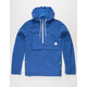 RHYTHM Zissou Mens Jacket
