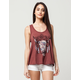 O'NEILL Dream Maker Womens Tank