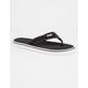 VANS La Costa Lite Mens Sandals