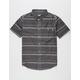 RHYTHM Van Mens Shirt
