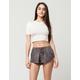 ROXY Runaway Womens Shorts